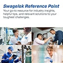 Swagelok Blog